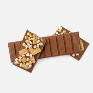 NS - Product - Choco Bars - Campfire Smore-min