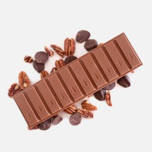 NS - Product - Choco Bars - Pecan Peaks-min